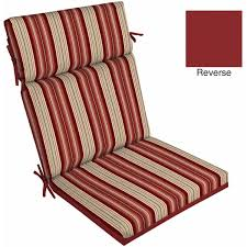 Where To Buy Patio Cushions by Outdoor Furniture Cushions