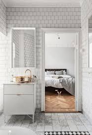 Bathroom Tile And Paint Ideas Bathroom Modern Bathroom Cabinet Ceiling Lights For Bathrooms