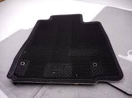 lexus es 350 floor mats lexus es 350 carpet floor mats carpet vidalondon