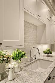 White Subway Tile Backsplash Ideas by 25 Best Backsplash Tile Ideas On Pinterest Kitchen Backsplash
