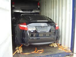 toyota cars usa car shipping methods car export america buy american cars