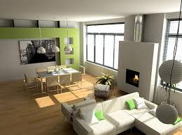 Unusual Home Decor Accessories 100 Home Interiors Decorations Creative Wall Stone Design