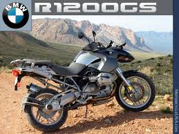2005 bmw r1200gs motorcycle usa