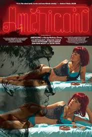 Americano (2011)