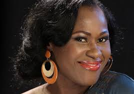 increase-google-search traffic for NOLLYWOOD HAS LEFT THE DARK AGE - UCHE JOMBO to http://funmikemmy.blogspot.com