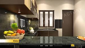 Floor Planners by 3d Floor Plan 3d Floor Plan Design Youtube