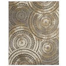 Cheap Outdoor Rugs 5x7 Decor Wonderful 5x7 Area Rugs For Pretty Floor Decoration Ideas