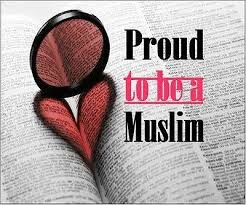 .:Proud tO Be:.
