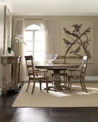 dining tables stanley dining room set value bernhardt furniture
