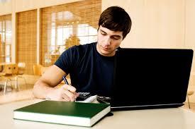 dissertation database online   Formatting the Thesis  Dissertation