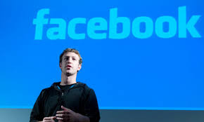 Facebook buys Instagram for $1bn: full statement by Mark