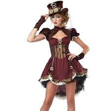 Sexiest Pirate Halloween Costumes Compare Prices Pirate Halloween Costume Shopping