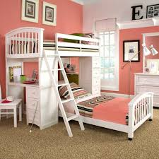 Girls Horse Bedding Set by Horse Bedding Sets Twin Bedroom Themed Accessories Set Best Print