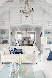 Home Decor Design Houses Beach House Decor Ideas Interior Design Ideas For Beach Home