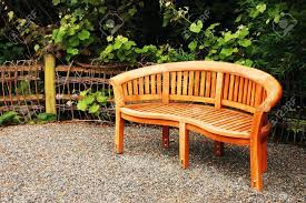 Free Wooden Garden Chair Plans by Wooden Garden Benches Homebase Wood Outdoor Furniture Plans Free