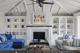 Cottage Home Decor Ideas by Mantel Decorating Ideas Freshome