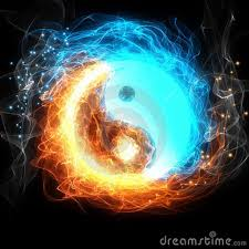 Image result for yin yang