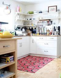 Rugs Kitchen Corner Kitchen Rug Roselawnlutheran