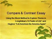 Poems on a theme   Writing composition   English resources   English NMC Community Chapter Toastmasters poetic essay examples how to write an introduction to an essay  poetic  essay examples how to write an introduction to an essay