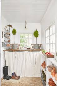 Modern Farmhouse Interior by 203 Best Modern Farmhouse Images On Pinterest Modern Farmhouse