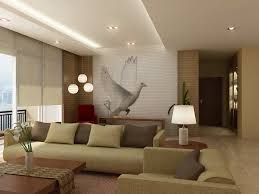 Unusual Home Decor Accessories 100 Home Design And Decoration Art Deco Furniture Plans