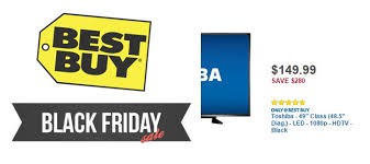 best deals on tvs on black friday best buy u0027s black friday ad brings deals on hdtvs laptops u0026 gaming