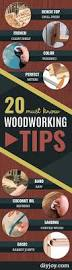 Woodworking Ideas For Beginners by Best 25 Woodworking Projects For Beginners Ideas On Pinterest
