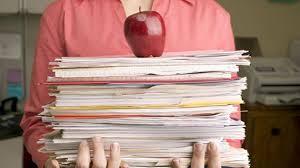Online essay grader for teachers Le relais d estelle