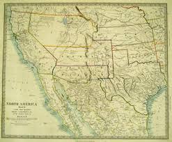 New Mexico County Map Washington County Maps And Charts