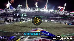 motocross news james stewart motoxaddicts motocross and supercross news videos page 147
