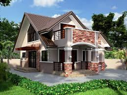 Zen Home Design Philippines Philippines House Design Beauty Home Design