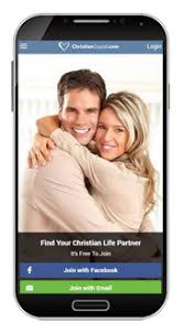 Christian Dating  amp  Singles at ChristianCupid com    Finding your perfect match has never been easier with the ChristianCupid Android app  Available for FREE download now