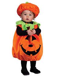 4 Month Halloween Costumes Fun Killer Clown Boys U0027 Halloween Costume Walmart