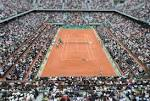 Should the FRENCH OPEN leave Roland Garros? ��� CNN World Sport.