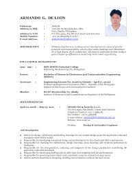 resume writing for experienced latest format of resume for experienced resume for your job resume examples latest resume format latest resume format experienced word format latest