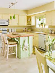 tagged with yellow kitchen cabinets design bookmark kitchens