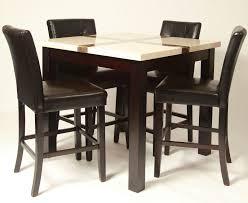 Dinner Table Amusing 80 Dining Room Table Set For Dinner Inspiration Of