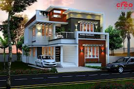 pin by home design on home design pinterest front elevation