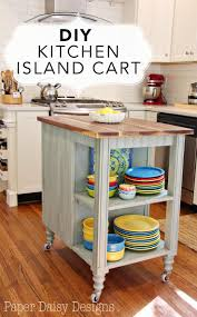 Island Cart Kitchen 522 Best Carts And Trolleys L L Images On Pinterest Bar