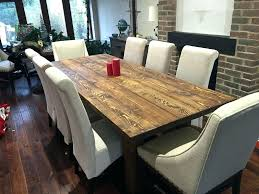 Round Dining Room Table For 10 Dining Tables Sets Dining Room Tables That Seat 10 12 Captivating
