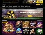 Как составляется обзор онлайн-казино?