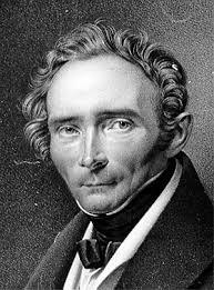 Johann Wilhelm Wagner