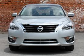 nissan altima 2013 in uae 2013 nissan related images start 0 weili automotive network