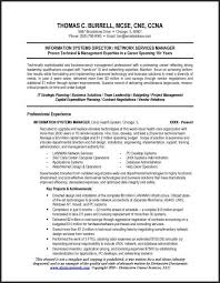 Diamond Resume CV     Piece Resume happytom co
