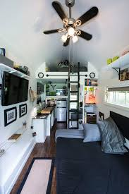 Tiny House Interior Images by 29 Best Tiny House Living Rooms Images On Pinterest Architecture