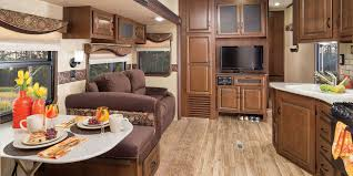 2015 eagle fifth wheels by jayco dickson campers inc