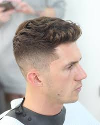 short haircuts for men short men u0027s hairstyles 2017