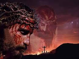 إذا كان المسيح ابن الله هو الله، فهل الإله (الله) يموت Images?q=tbn:ANd9GcTFdqUHwmzkQv4wAz5OpviWI3B4uN604xkEYnjsFvSaomVj1wCVtw