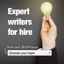 How to Choose Best Essay Topic with Expert Advice