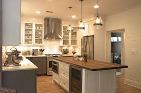Kitchen Cabinet Bases Stove And Fan Platinum Kitchens White Upper Cabinets With Gray